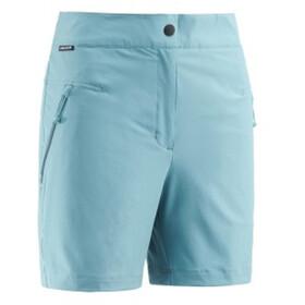 Lafuma LD Skim - Shorts Femme - turquoise